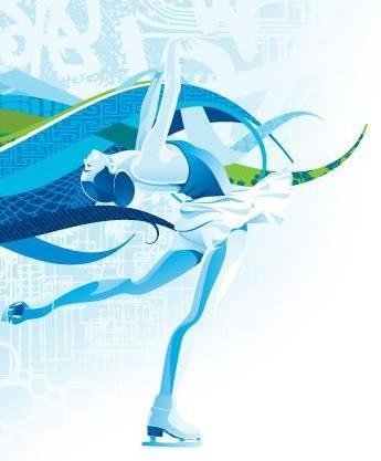 Забронировать билеты на Чемпионат Европы по фигурному катанию в Стокгольме можно в «СКАЙТУР»