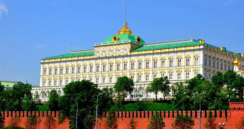 Большой Кремлевский дворец, школьная экскурсия, каникулы, групповая экскурсия, экскурсия БКД
